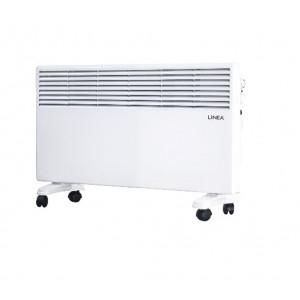 Panelni radijator LPAL-0434