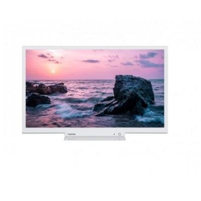 LED TV 24W1764 DG