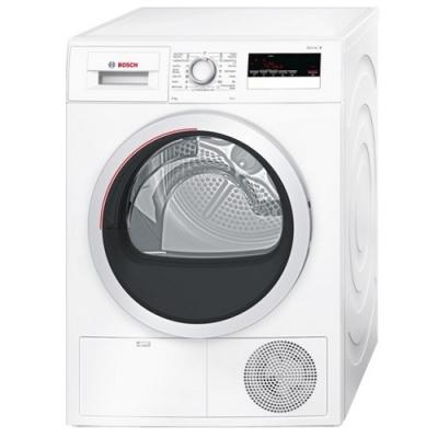 Mašina za sušenje veša WTH85200BY