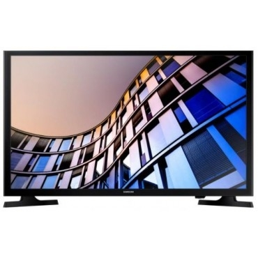 LED TV UE32M4002AKXXH