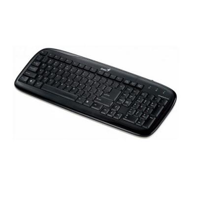 Slimstar 110 PS2 Srb BB