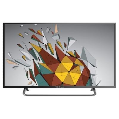 LED TV 32K307BH