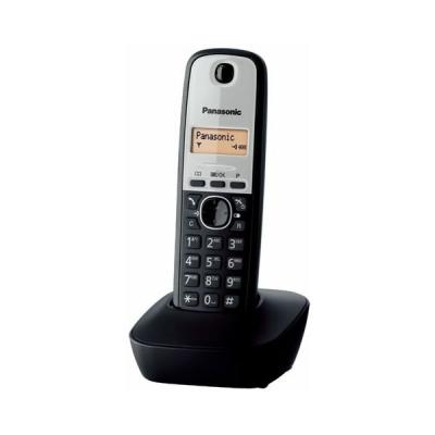 Telefon KX-TG1911FXG