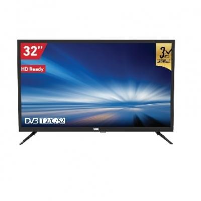 LED TV 32DSA662B