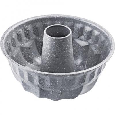 Modla okrugla LT3043 22x11,5