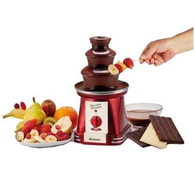 Cokoladna fontana AR2962
