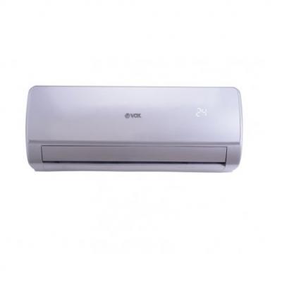 VOX Klima uredaj VSA6-12PE