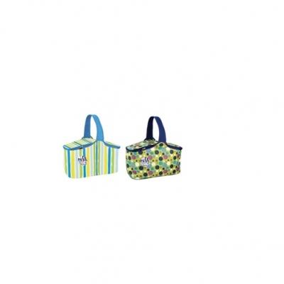 Rashladna torba spacio 30431
