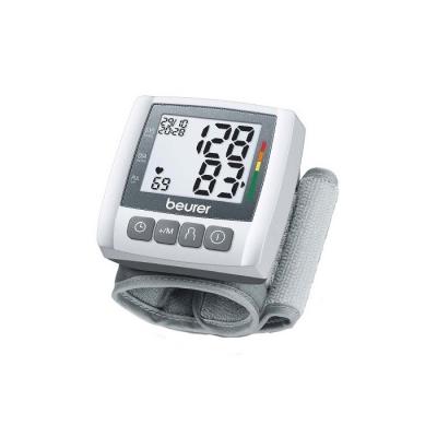 Aparat za merenje pritiska +toplomer BC30+FT09