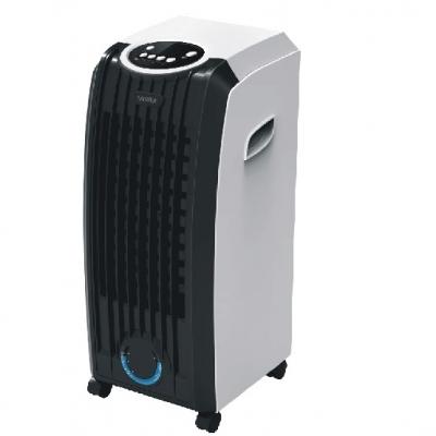 Rashladjivac vazduha AC-6081