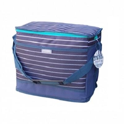 Rashladna torba medio 30430