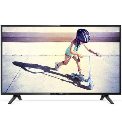 Philips televizor LED TV 32PHS4112/12