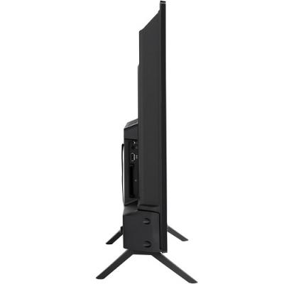 Philips televizor LED TV 32PHS4112/12