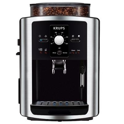 Aparat za espresso EA8010