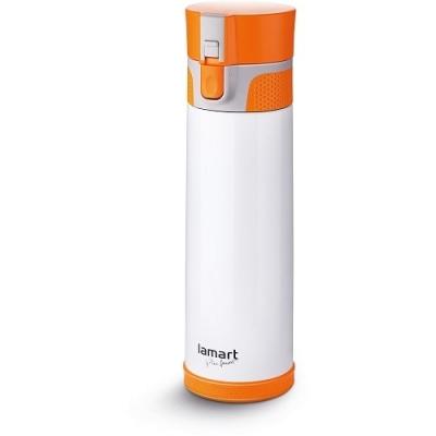 Vakuum flašica LT4021