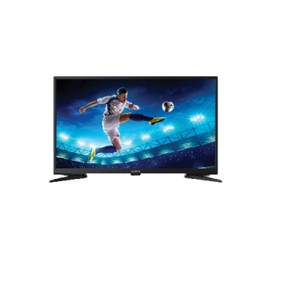 VIVAX IMAGO LED TV-32S60T2