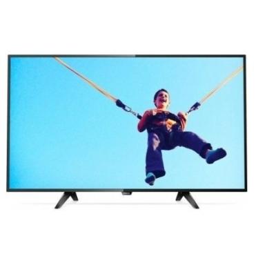 LED TV 43PFS5302/12