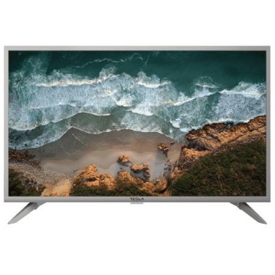Tesla led tv 32T319SH