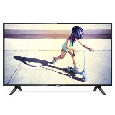 Philips televizor LED TV 39PHT4112/12