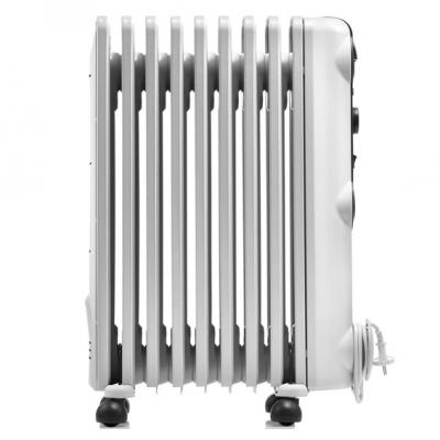 Uljani radijator TRRS0920