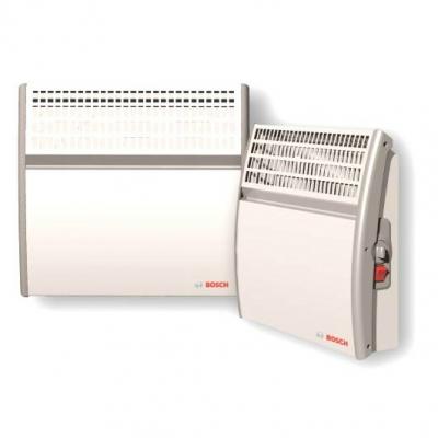 Električni pločasti konvektor TRONIC EC 1500-1 WI