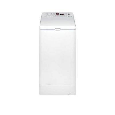 Maš za pranje i sušenje veša WTD6384K