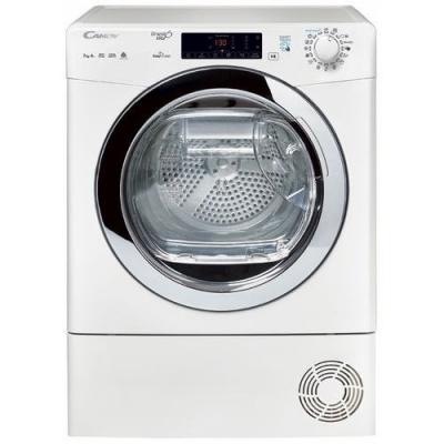 Mašina za sušenje veša GVS4H7A1TCE