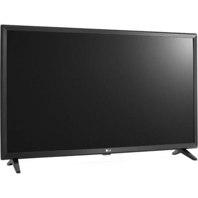 LG LED TV 32LV340C