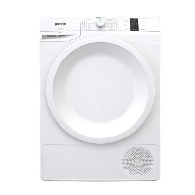 Mašina za sušenje veša  DP7B