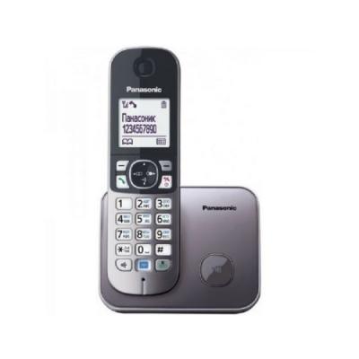 Telefon KX-TG6811FXM