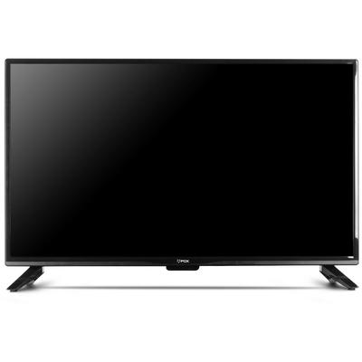 LED TV 32DLE182