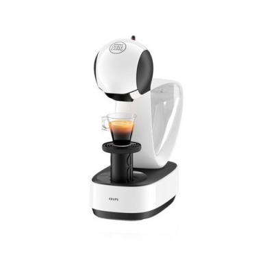 Dolce Gusto KP1701