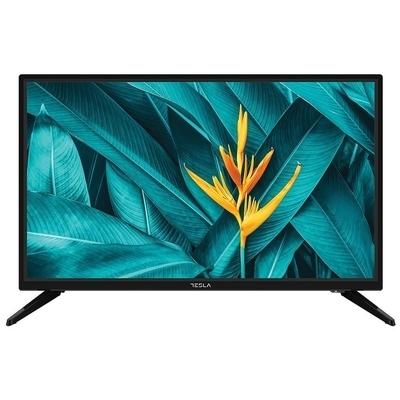 LED TV 24E309BH