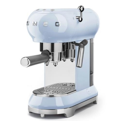 Aparat za espresso ECF01PBEU
