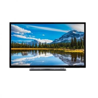 LED TV 32W3863DG