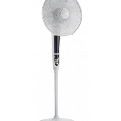 Ventilator AIR360L