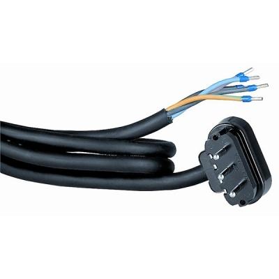 Prikljuni kabl C0715