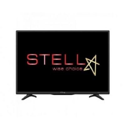 LED STELLA TV S32D50
