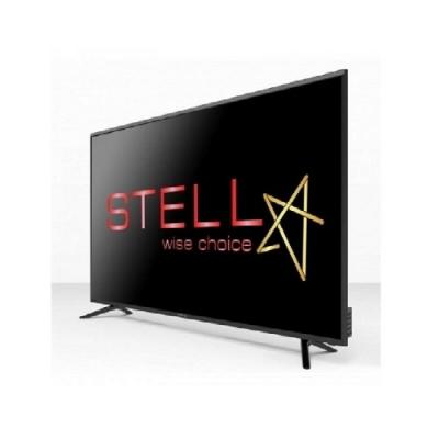 LED STELLA TV S43D42