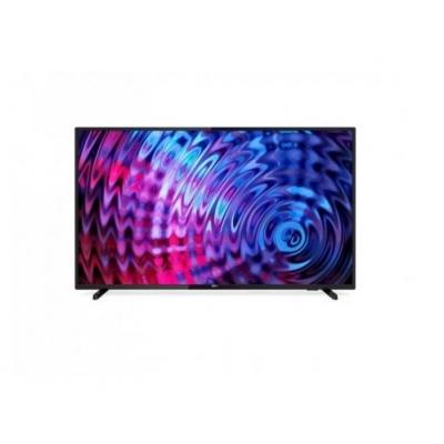 LED TV 43PFS5803/12