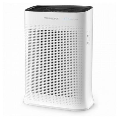 Rowenta filter za vazduh PU3030