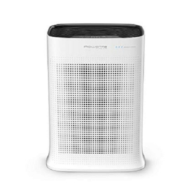 Rowenta filter za vazduh PU3040