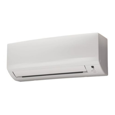 Klima FTXB35C/RXB35C