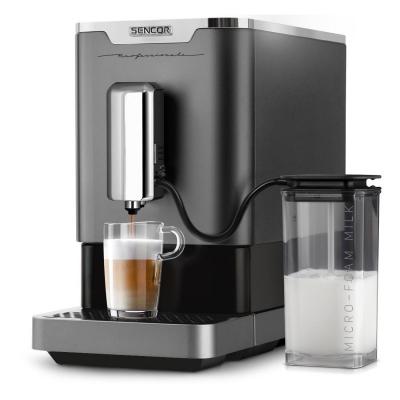 Aparat za espresso SES9010CH