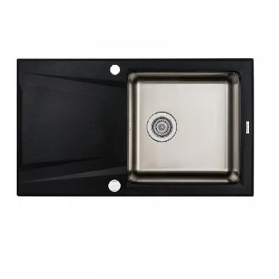 Sudopera Prime 86/BL/O ZSRG113