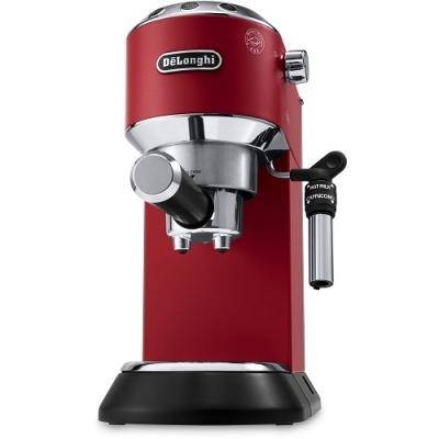 Aparat za espresso EC685R