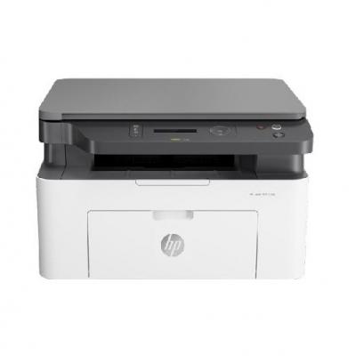 HP Laser MFP 135A 4ZB82A