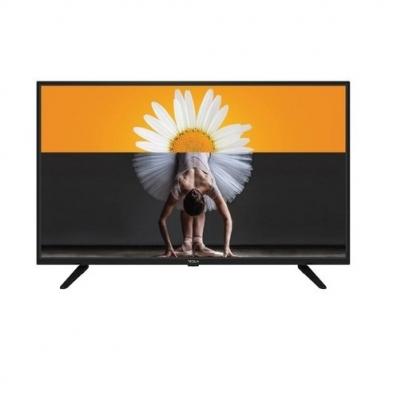 LED TV 43Q300BF