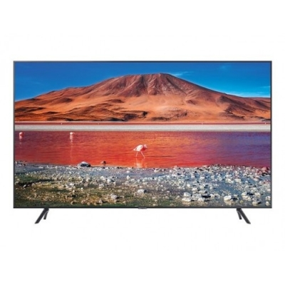 SAMSUNG SMART LED TV 43