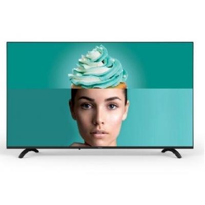 Tesla led tv 32S605BHS